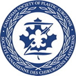 canadian society of plastic surgery
